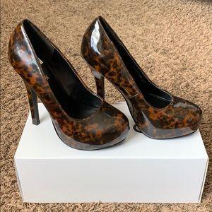 Call It Spring high heel